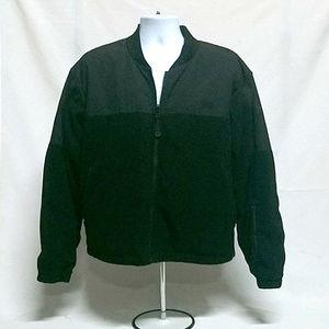 5.11 Tactical Series Full Zip Fleece Jacket XL